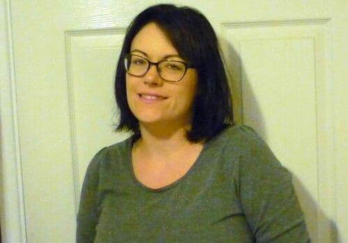MSA Nurse Specialist – Emma
