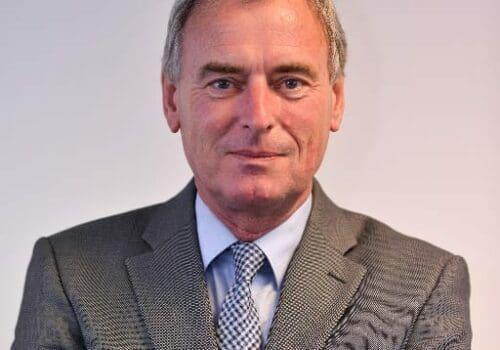 John Shinton