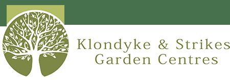 Klondyke & Strikes Garden Centres